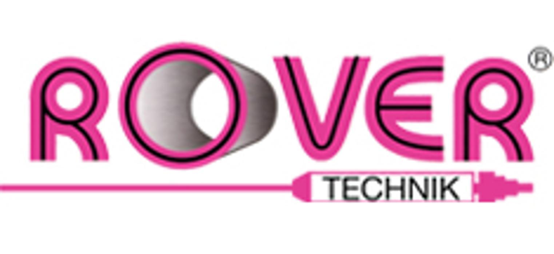 Bild zu Rover Technik Freund & Foidl GmbH in Lennestadt