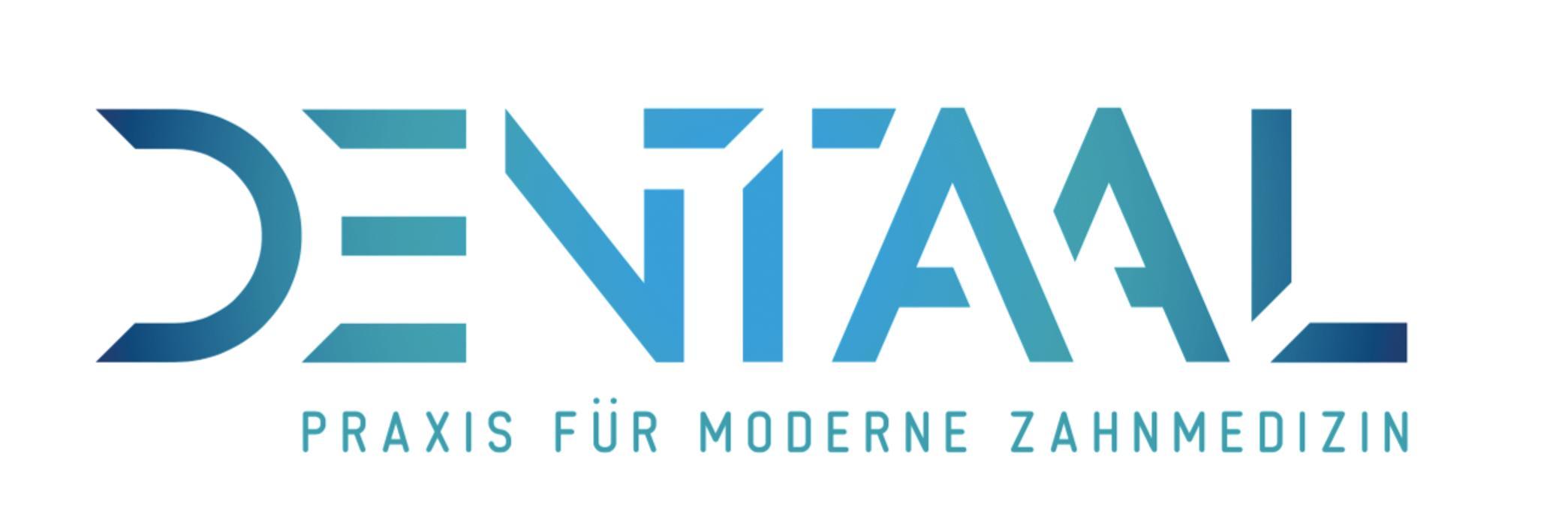 Bild zu Dentaal Praxis für moderne Zahnmedizin in Wipperfürth