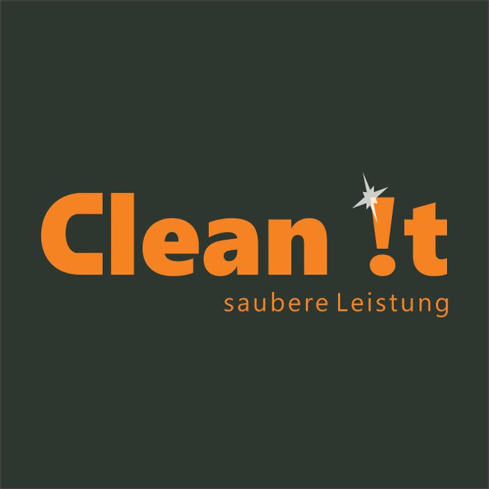 Bild zu Clean it - saubere Leistung in Soest