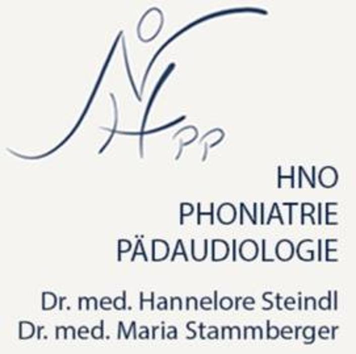 Bild zu HNO Gemeinschaftspraxis Dr.Steindl u. Dr. Stammberger in Mühldorf am Inn