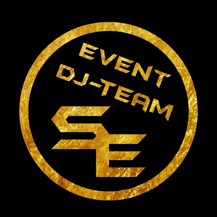 """Bild zu Event-DJ-Team """"Superior Entertainment"""" in Hagen in Westfalen"""