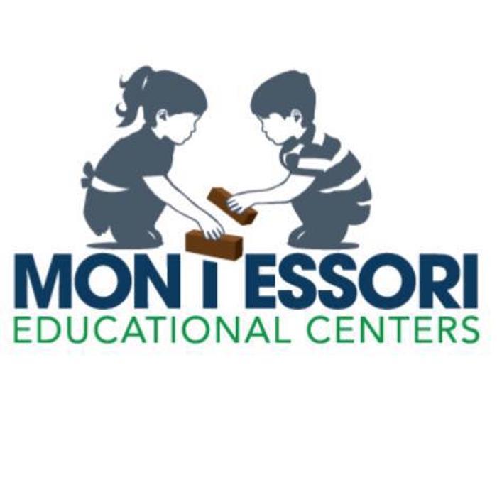 Montessori Educational Center - Omaha, NE