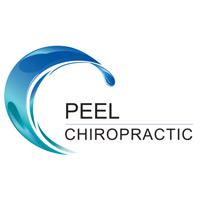 Peel Chiropractic - Mandurah, WA 6210 - (08) 9535 1600   ShowMeLocal.com