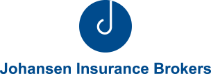 Johansen Insurance Brokers Pty Ltd