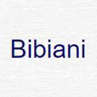 Bibiani