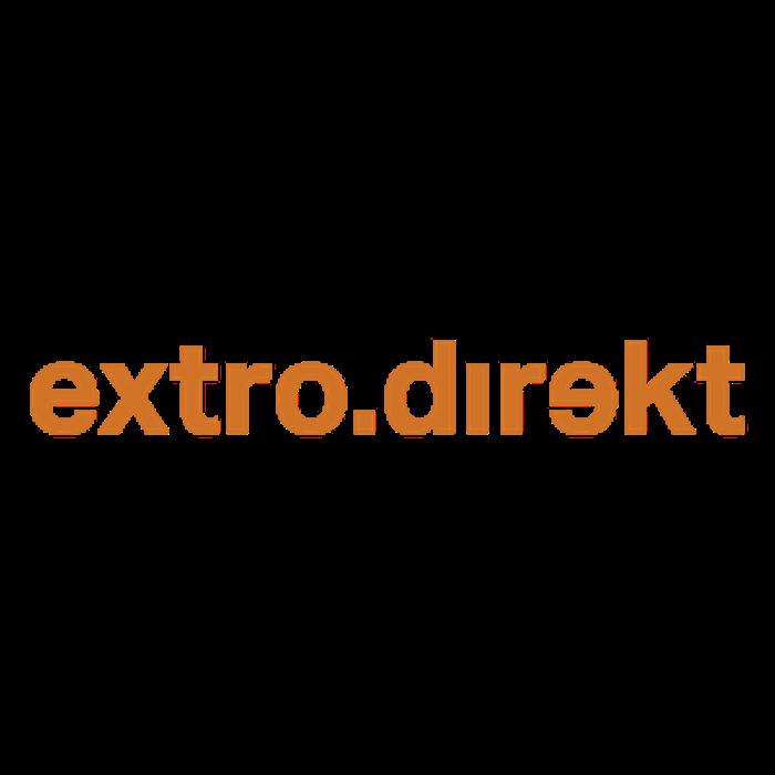Bild zu Extro.DIREKT GmbH in Keltern