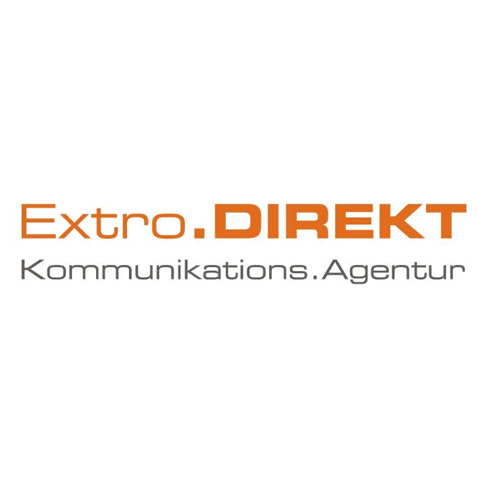 Extro.DIREKT GmbH