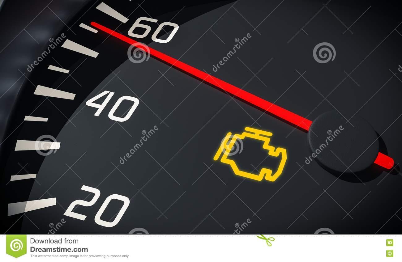 AUTO-SERVICE-MAULE