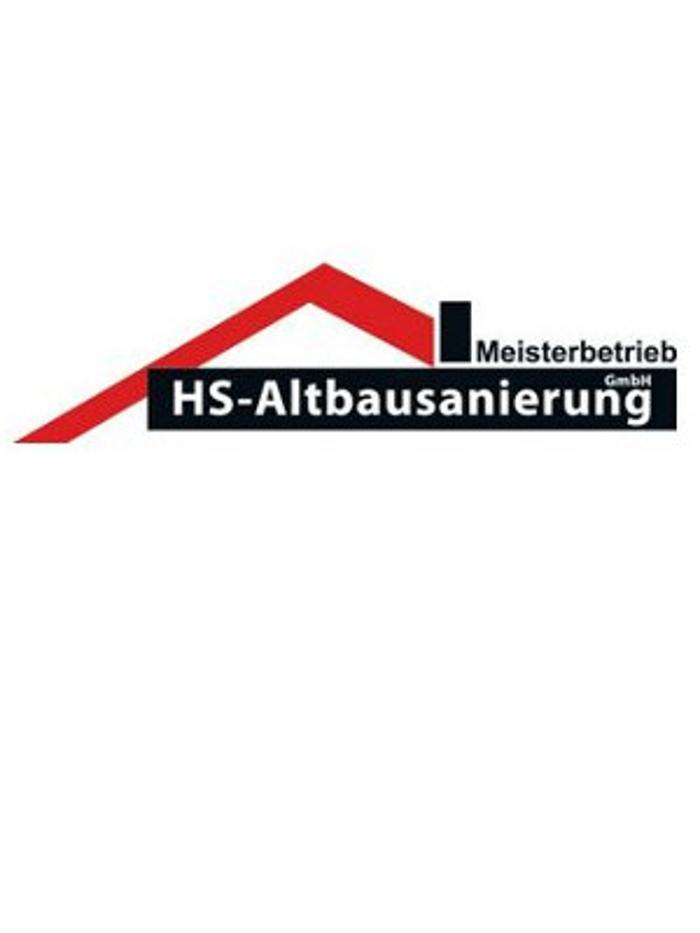 Bild zu HS-Altbausanierung GmbH in Berglen