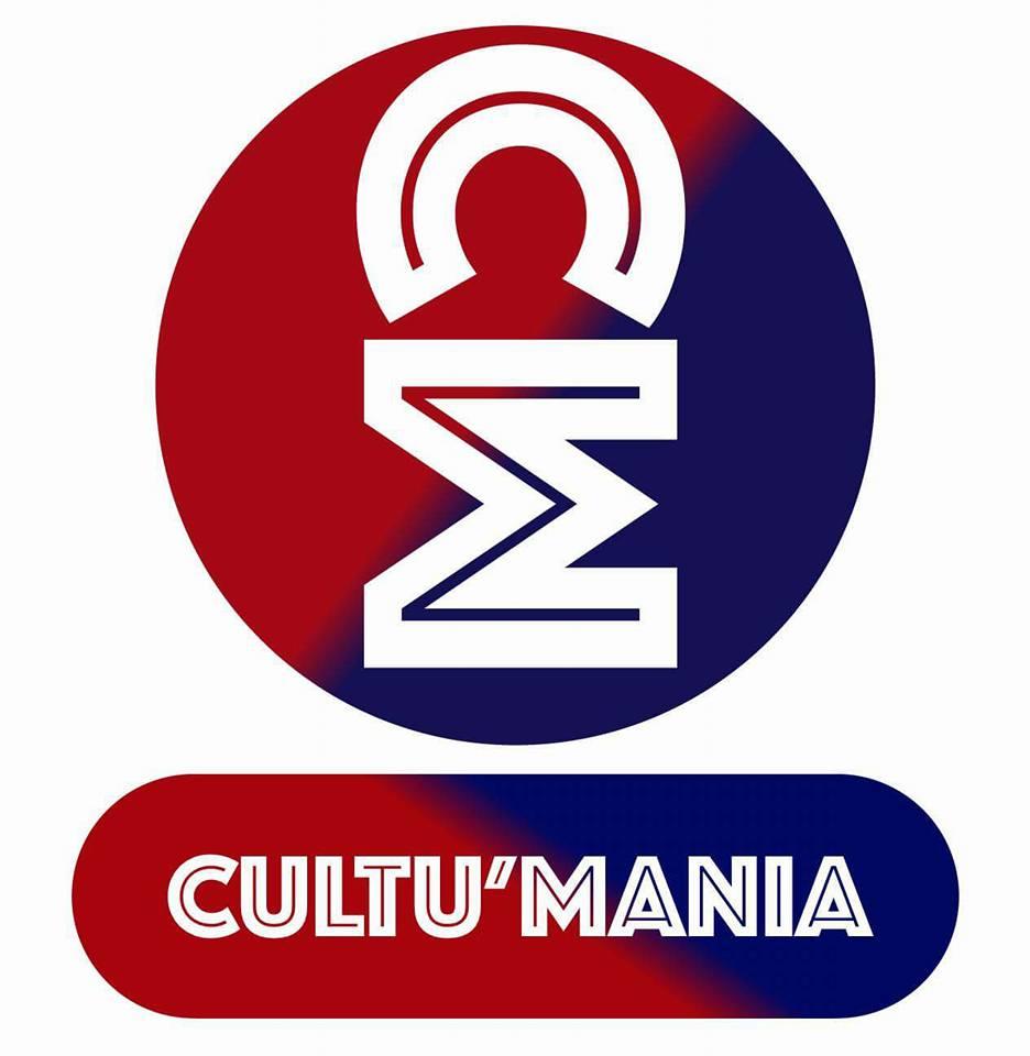 CULTU'MANIA