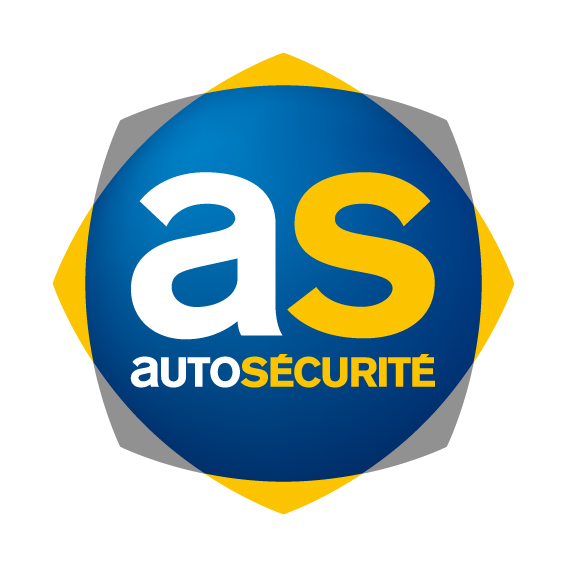 AS Autosécurité Contrôle Technique contrôle technique auto