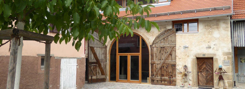Häfele Architekten BDA HHS GmbH & Co. KG