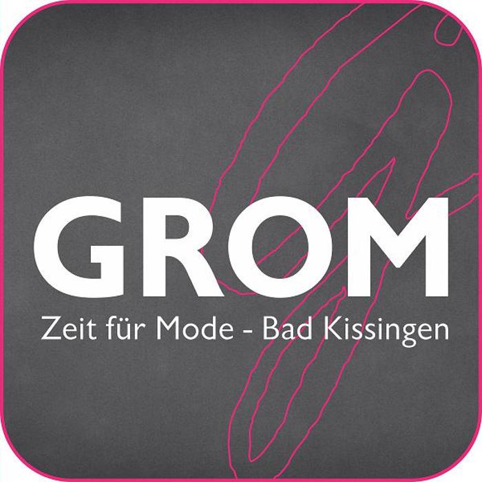 modeateliers in bad kissingen. Black Bedroom Furniture Sets. Home Design Ideas