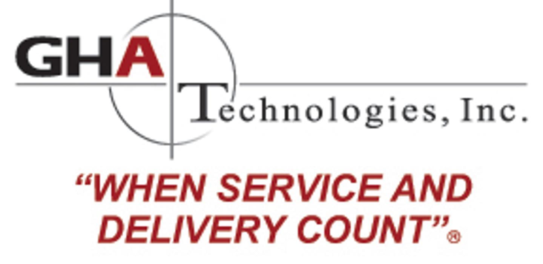 GHA Technologies, Inc. - Scottsdale, AZ