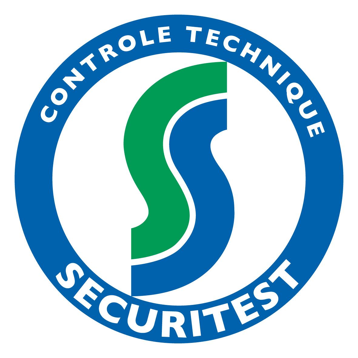 Sécuritest Contrôle Technique Automobile contrôle technique auto
