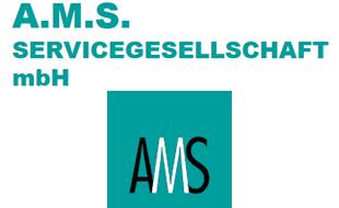 A.M.Sterna Servicegesellschaft mbH