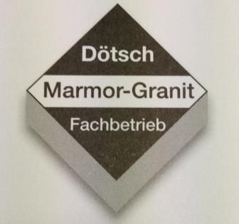 Peter Anton Dötsch GmbH