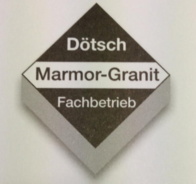 Bild zu Peter Anton Dötsch GmbH in Kaltenengers