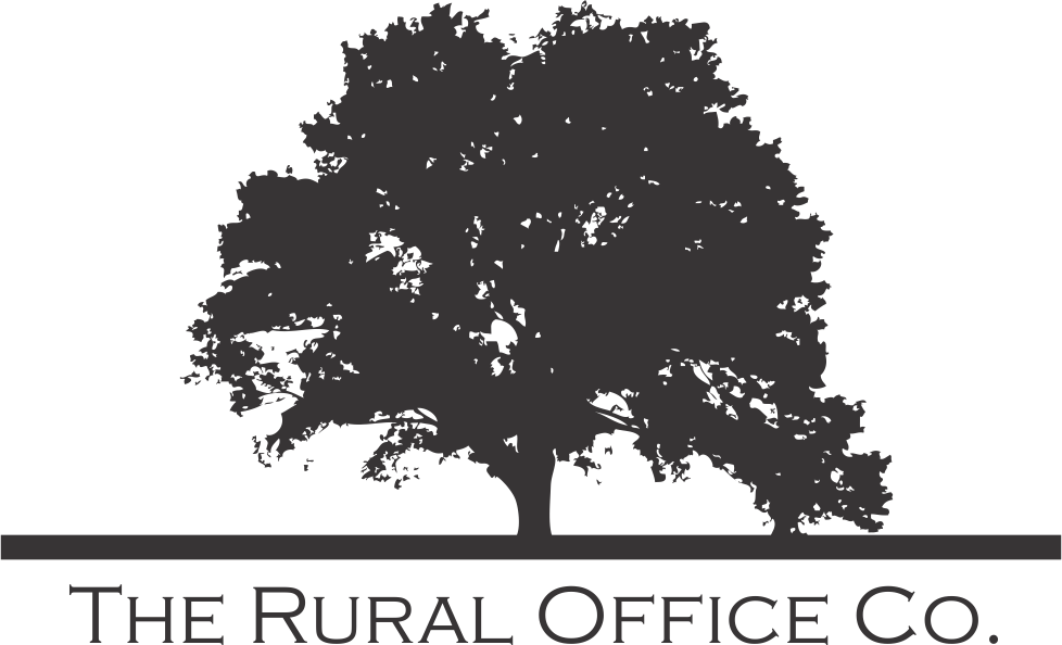 The Rural Office Company