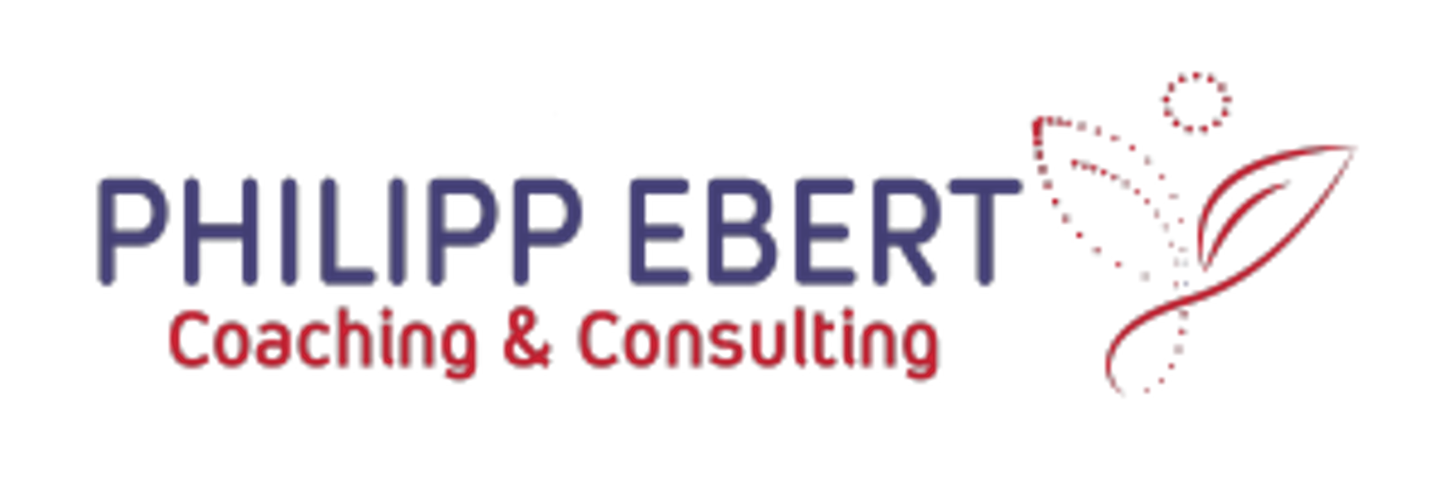 Bild zu Philipp Ebert Coaching & Consulting in Duisburg