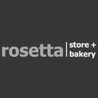 Rosetta Store & Bakery - Montrose, TAS 7010 - (03) 6272 7483 | ShowMeLocal.com