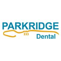 Park Ridge Dental