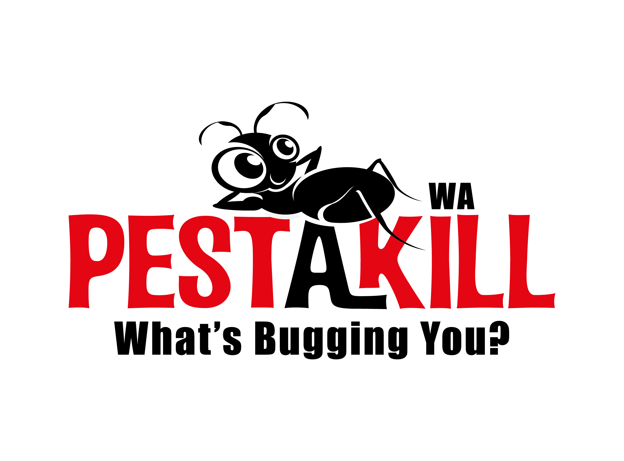 Pest-A-Kill WA - Geraldton, WA 6530 - (08) 9965 3330 | ShowMeLocal.com