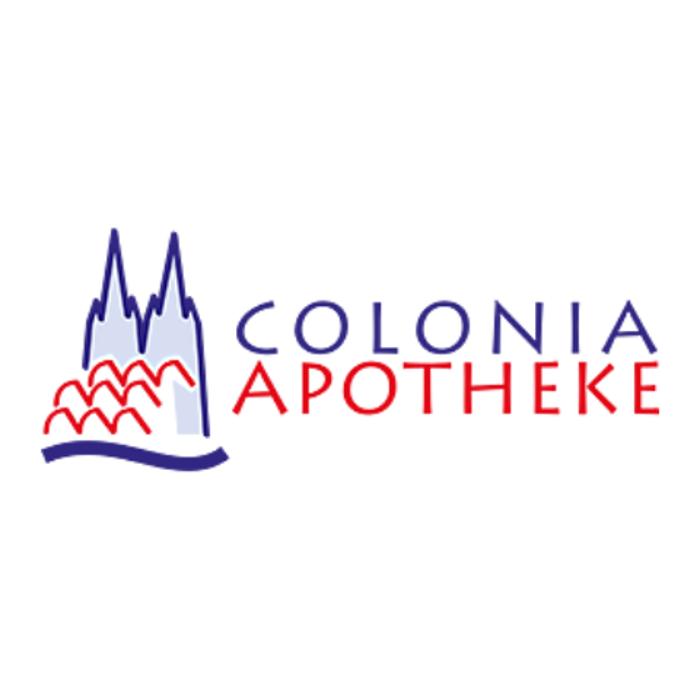 Colonia-Apotheke, Nicola Spilker e.K.