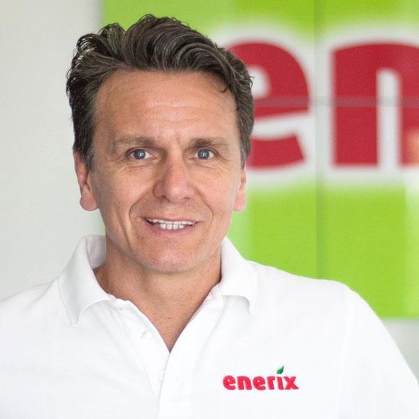 enerix - Energie Franchise - Deutschland