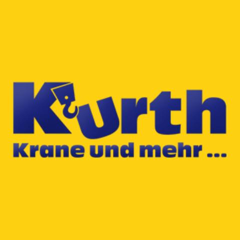 Kurth Autokrane GmbH & Co. KG