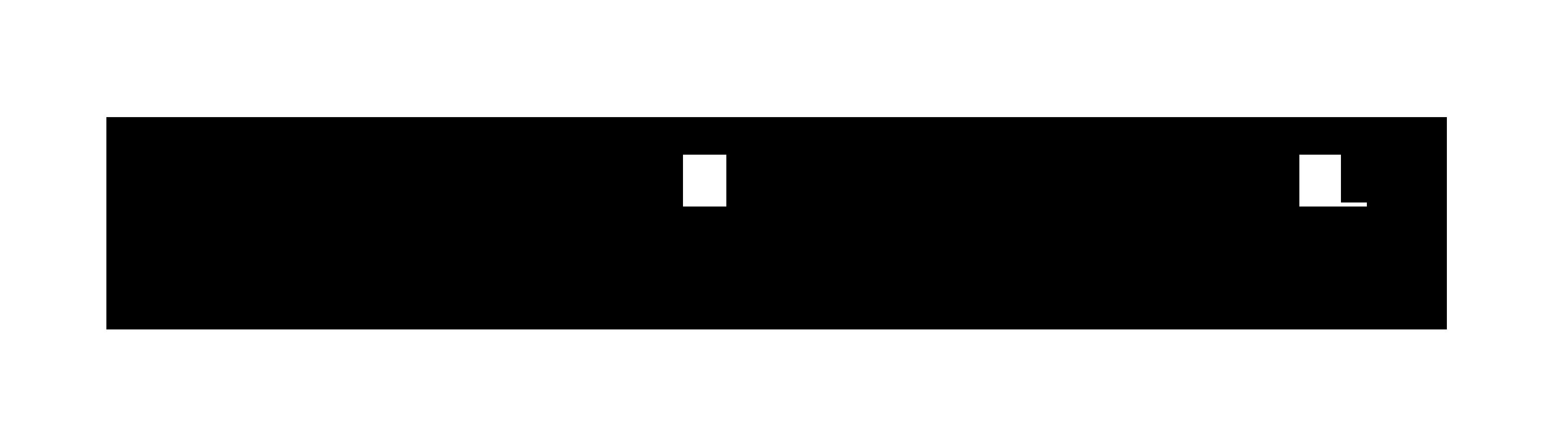 Fosphor