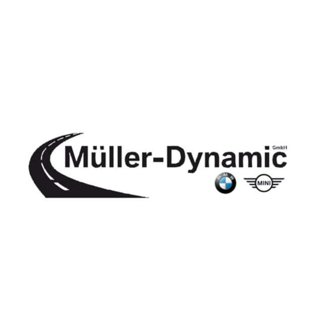 BMW Müller-Dynamic GmbH   Losheim am See