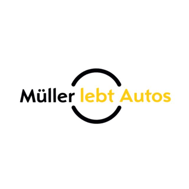 Opel - Müller lebt Autos GmbH | Dillingen