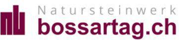 Natursteinwerk Bossart AG