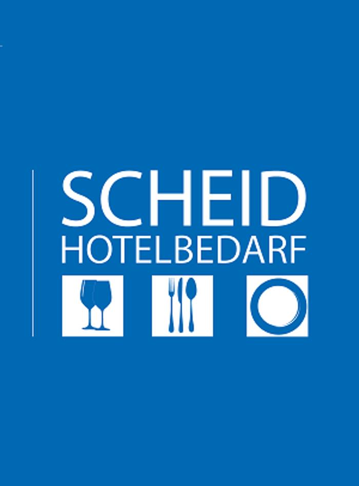 Bild zu Scheid Mietservice & Scheid Hotelbedarf in Leipzig