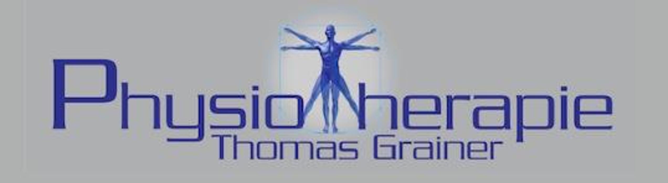 Bild zu Physiotherapie Thomas Grainer in Mühldorf am Inn