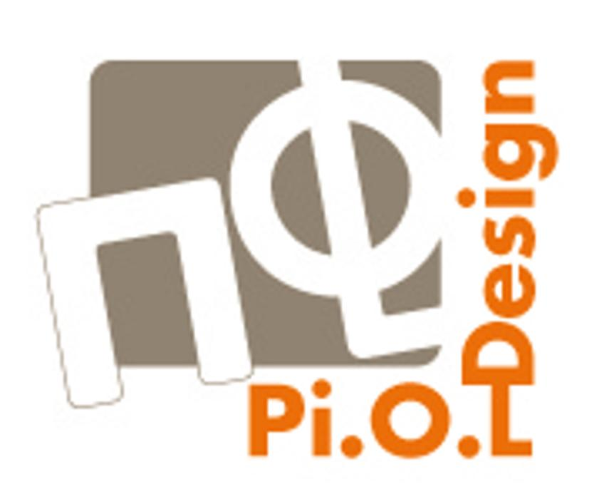Bild zu Pi.O.L Design & Marketing Services in Weinheim an der Bergstraße