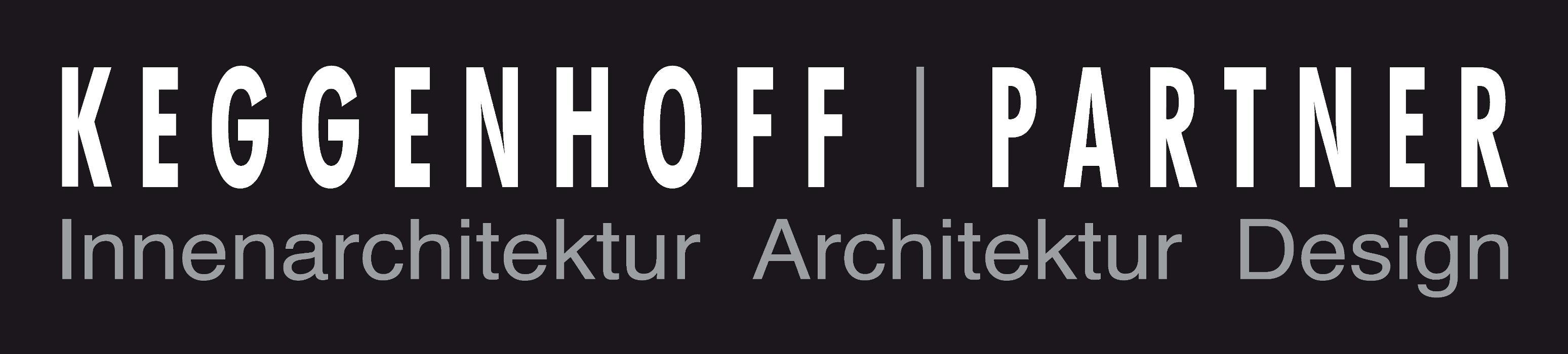 Bild zu KEGGENHOFF I PARTNER Architektur Innenarchitektur Design in Arnsberg