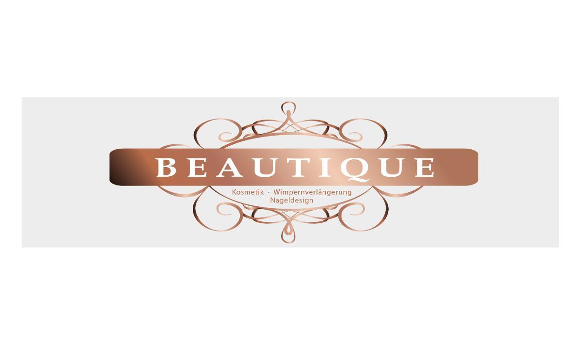 Bild zu Beautique in Hameln