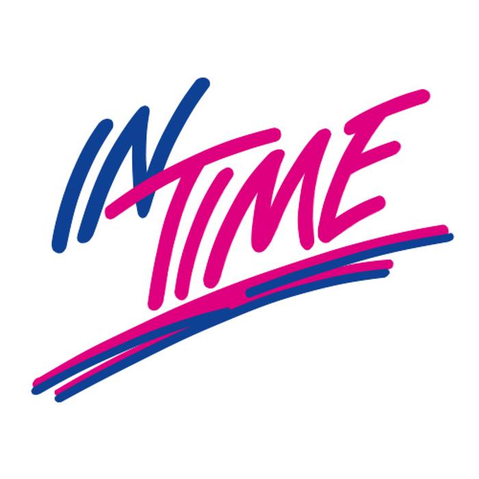 IN TIME Transportgesellschaft mbH
