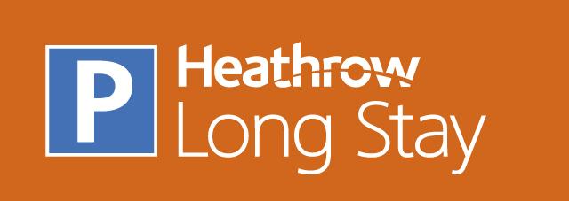 Heathrow Long Stay Parking Terminals 2 & 3 - Longford, London TW6 2SB - 03443 351000 | ShowMeLocal.com