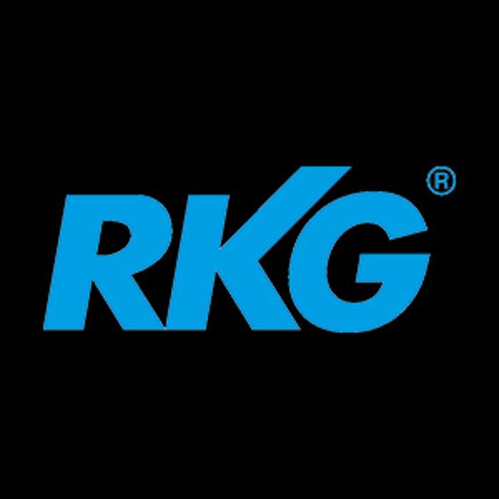 Logo von RKG Rheinische Kraftwagen GmbH & Co. KG