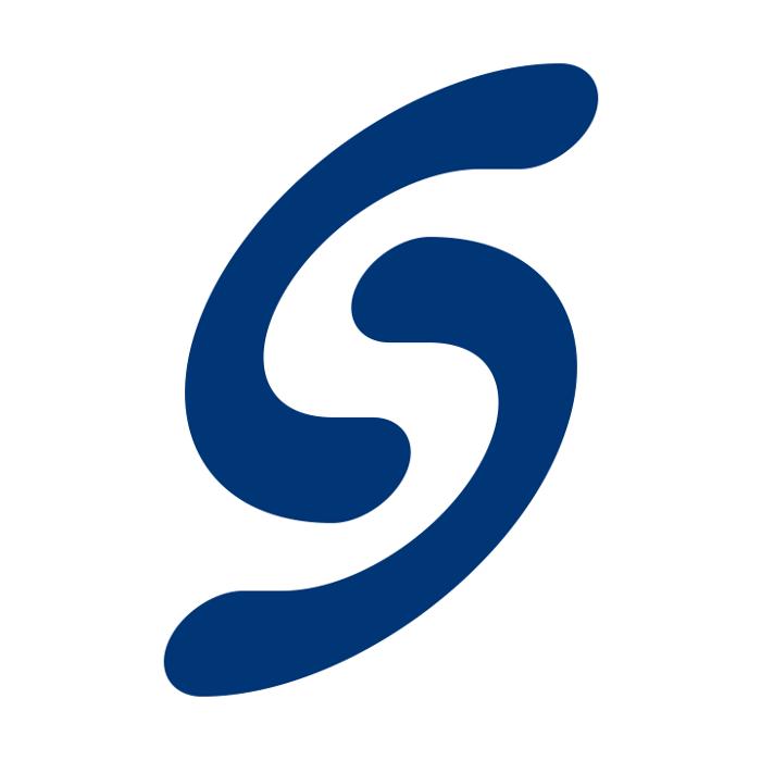 Bild zu Solidaris Revisions-GmbH Wirtschaftsprüfungsgesellschaft Steuerberatungsgesellschaft in Berlin