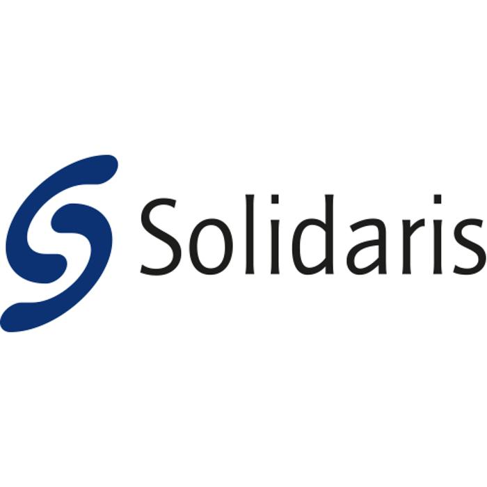 Bild zu Solidaris Revisions-GmbH Wirtschaftsprüfungsgesellschaft Steuerberatungsgesellschaft in Erfurt
