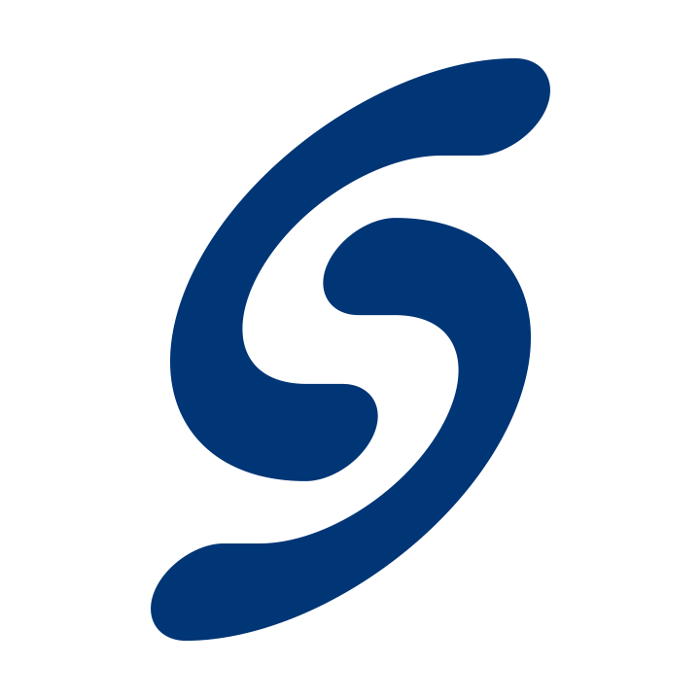 Bild zu Solidaris Revisions-GmbH Wirtschaftsprüfungsgesellschaft Steuerberatungsgesellschaft in Freiburg im Breisgau