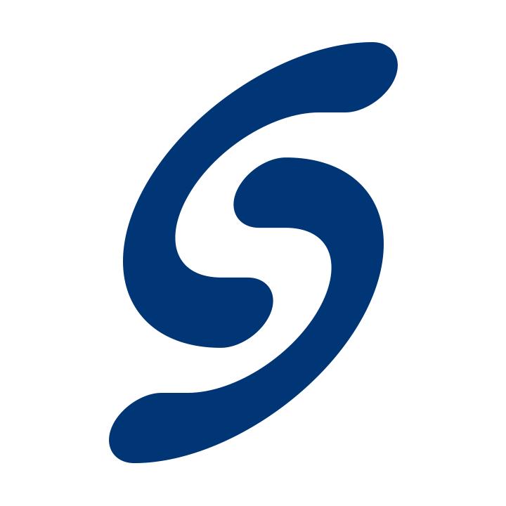 Solidaris Revisions-GmbH Wirtschaftsprüfungsgesellschaft Steuerberatungsgesellschaft