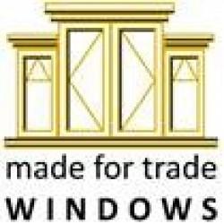 Made for Trade Windows Ltd