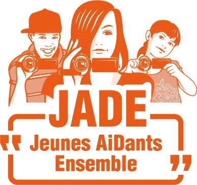 JADE Jeunes AiDants Ensemble