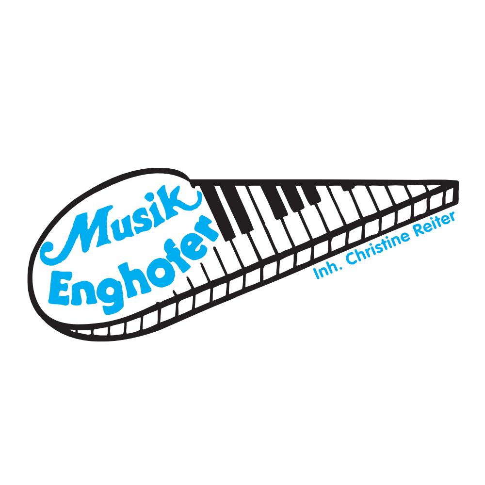 Musik Enghofer