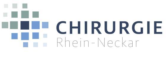 Chirurgie Rhein-Neckar